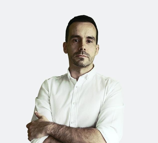 Manuel Lago García